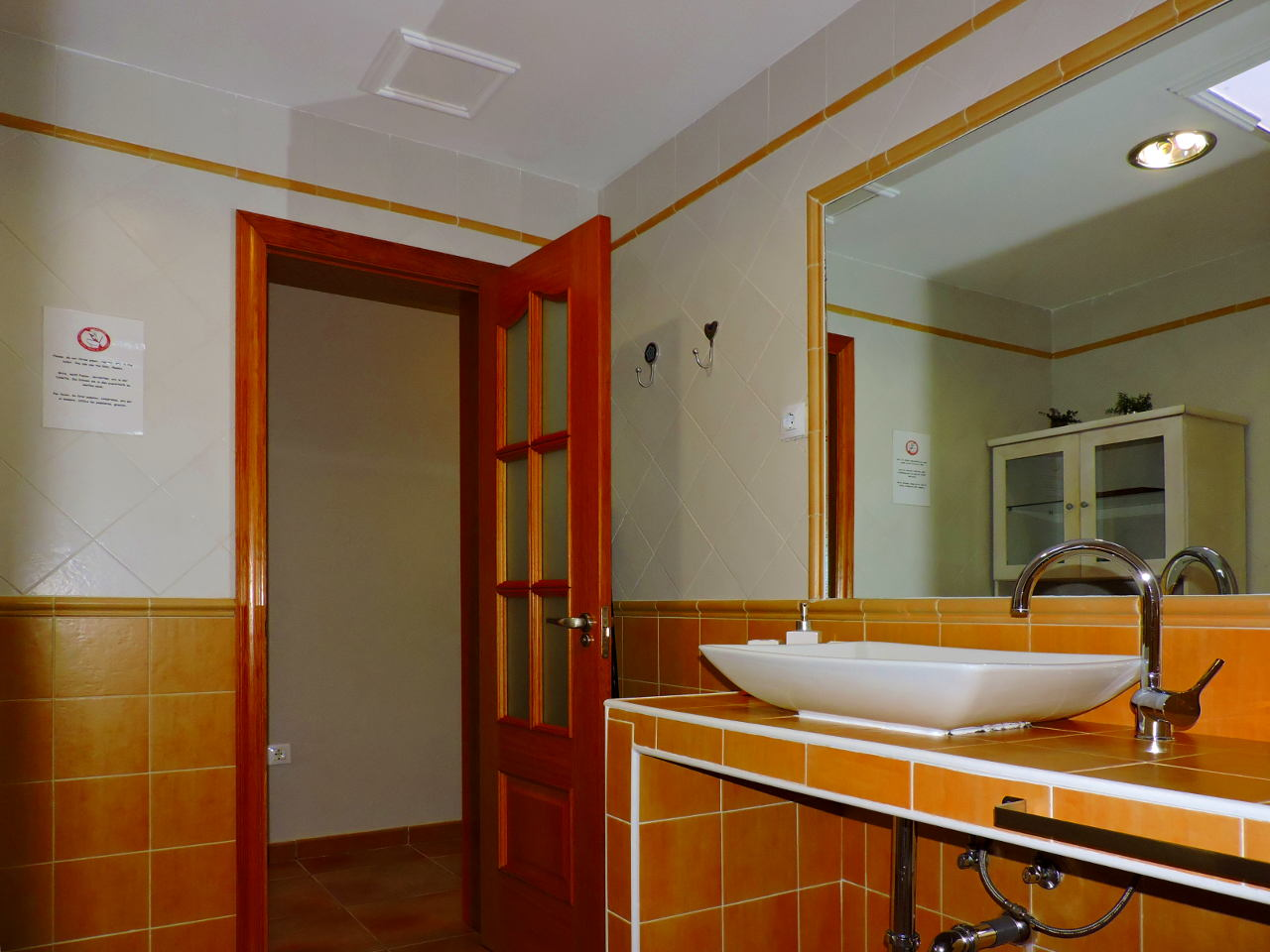 100 Pool House With Bathroom Best 25 Outdoor Pool