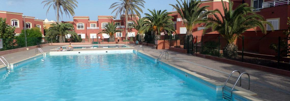 Real estate agency in fuerteventura canary islands real Second hand swimming pools for sale