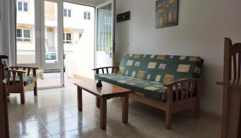 Apartment for sale Puerto del Rosario