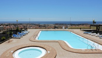 Bungalow for sale in Caleta de Fuste - Shared pools