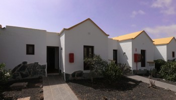 Montecastillo bungalow for sale in Caleta de Fuste, Fuerteventura