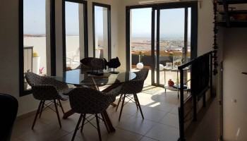 Terraced house for sale in Caleta de Fuste, Fuerteventura