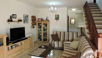 Triplex for sale in Playa Blanca, Fuerteventura