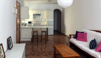 Flat for sale in Puerto del Rosario, Fuerteventura