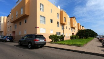 Apartment for sale in Puerto del Rosario, Fuerteventura