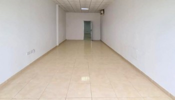 Commercial premises for sale in Puerto del Rosario