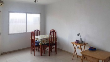 Flat for sale in Puerto del Rosario, Fuerteventura - Living room