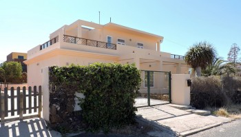 Detached house for sale in Tetir, Fuerteventura