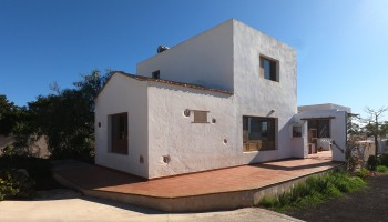 Chalet for sale in Triquivijate, Fuerteventura