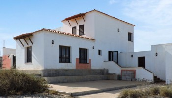 Chalet for sale in Los Estancos, Fuerteventura