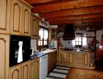 Kitchen - Detached house for sale near Puerto del Rosario Fuerteventura