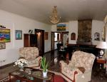 Living room - Detached villa for sale in Casillas del Angel Puerto del Rosario
