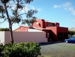 Detached house for sale in Tetir Fuerteventura