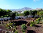 Villa with garden for sale in Tetir Fuerteventura