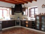 Detached villa for sale in Ampuyenta Fuerteventura 19