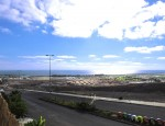 House with sea views for sale in Caleta de Fuste - Sea views