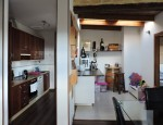 Terraced house for sale in in Caleta de Fuste, Fuerteventura - Kitchen