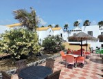 Bungalow for sale in Fuerteventura - Bar