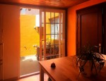 Duplex for sale in Caleta de Fuste - Kitchen