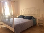 Duplex for sale in Fuerteventura - Bedroom 2