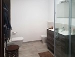 Duplex for sale in Caleta de Fuste, Fuerteventura - Bathroom 1