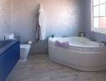 Duplex for sale in Caleta de Fuste - Bathroom 2
