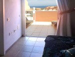 Duplex for sale in Fuerteventura - Panoramic terrace