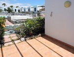 Bungalow for sale in Caleta de Fuste - Terrace