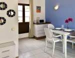 Bungalow for sale in Caleta de Fuste, Fuerteventura - Living room