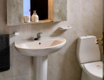 Bungalow for sale in Fuerteventura - Bathroom