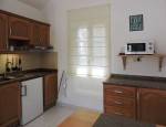Bungalow for sale in Caleta de Fuste - Kitchen