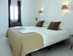 Bungalow for sale in Fuerteventura - Double room