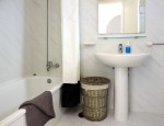 Bungalow for sale in Caleta de Fuste, Fuerteventura - Bathroom