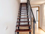 House for sale in Caleta de Fuste - Inner stairs