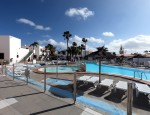 Apartment for sale in Caleta de Fuste, Fuerteventura - Pool