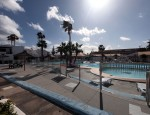 Apartment for sale in Caleta de Fuste - Pool