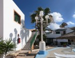 Apartment for sale in Fuerteventura - Solarium
