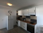 Apartment in Caleta de Fuste - Kitchen