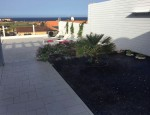 Villa for sale in Caleta de Fuste - Gardens