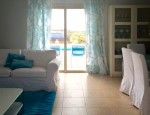 Luxury villa for sale in Caleta de Fuste - Lounge