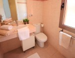 Luxury villa for sale in Fuerteventura - Bathroom 1