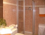 Villa for sale in Caleta de Fuste - Bathroom 2