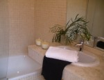 Villa for sale in Fuerteventura - Bathroom 2