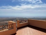 House for sale in Caleta de Fuste, Fuerteventura - Sea views