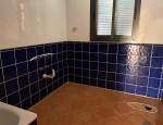 House in Caleta de Fuste - Bathroom