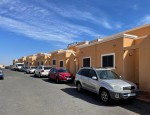 House for sale in Caleta de Fuste - Street view