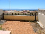 Vista Golf 1 Apartment for sale in Caleta de Fuste - Sea-views garden