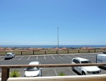 Apartment for sale in Caleta de Fuste - Parking