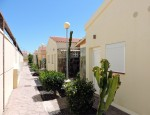Apartment for sale in Fuerteventura - Vista Golf 1 urbanisation