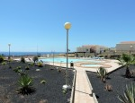 Apartment in Caleta de Fuste - Swimming pools